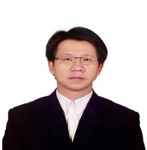 黃威舜-1 (1)