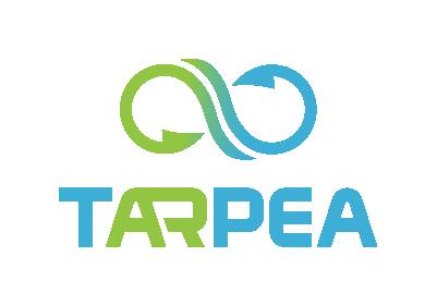 台北市冷凍空調技師公會&TARPEA