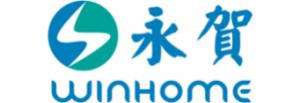 永賀能源Logo
