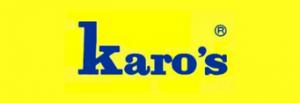 網站Logo調整