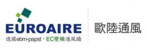 歐陸_新Logo