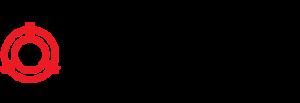大同logo