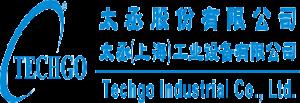 太丞公司logo