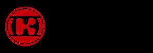 金日集團-LOGO-01-01